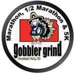 gobbler-grind