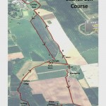 10k-course-2013-updated-18th-August-2013