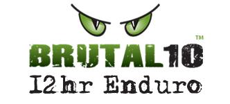 Brutal Enduro