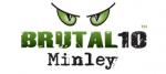 1_minley