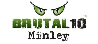 Brutal10 Minley