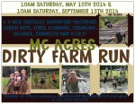 Dirty-Farm-Run-2014
