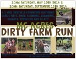 Dirty-Farm-Run-2014