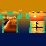 Hemingway5K_2014_Shirt_V2_R6