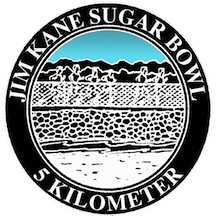 Jim Kane Sugar Bowl