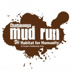 Mud-Run-Splat-Logo