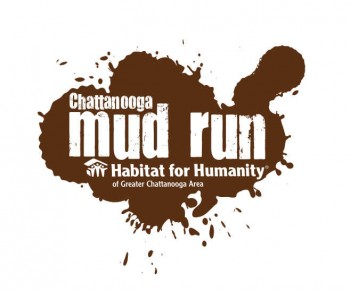 Chattanooga Mud Run