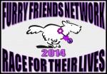RFTL-2014-Logo-May-2014