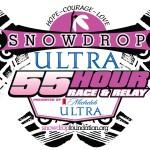 Ultra55_Race_Logo_pic