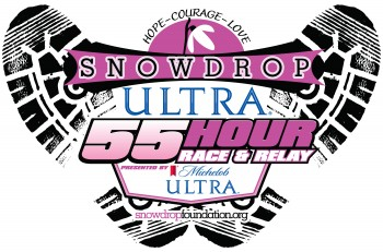 Snowdrop ULTRA 55 Hour Race & Relay