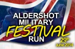aldershot-military-run