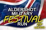 aldershot-military-run