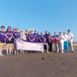 hunstanton-beach-run-norfolk-uk