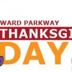 ward-parkway-thanksgiving-5k-race