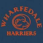 wharfedale-harriers