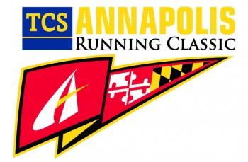 TCS Annapolis Running Classic