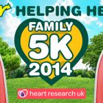 5K-Logo-20141