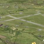 Kenley-Airfield-10km