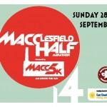 MaccHalf2014