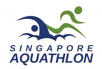 Singapore Aquathlon National Championships
