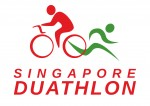 Singapore-Duathlon