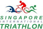 Singapore-International-Triathlon