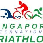 Singapore-International-Triathlon