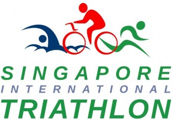 Singapore International Triathlon