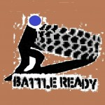 battle-logo-1