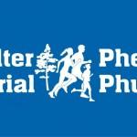 color-phun-run-logo