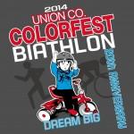 colorfest-design
