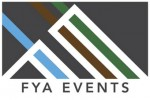 fya-events