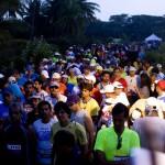 kaveri-trail-marathon