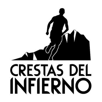 CRESTAS DEL INFIERNO