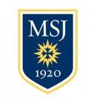 mount-st-josephs-logo