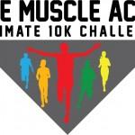 muscle-acre-colour