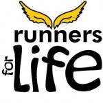 runners-for-life