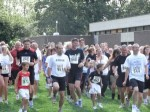 st-lukes-hospice-summer-5k-fun-run