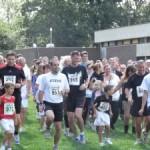 st-lukes-hospice-summer-5k-fun-run