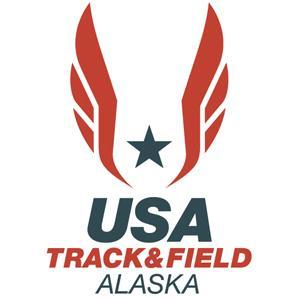 Alaska All-Comers Track & Field Meet