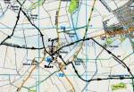 Elmton_Chace_Marked_Mapa-650x939