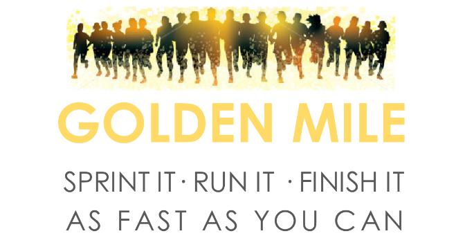 Bkk forex golden mile contact