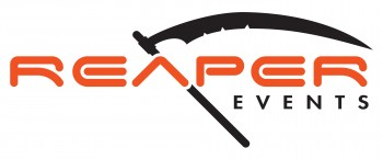 Reaper Events October 2014