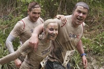 Mud Runner: Classic