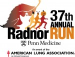 Radnor-Run-37th-Annual-Logo