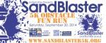 Sandblaster-2014-Banner