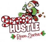 Santa-logo