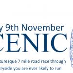 Scenic-7-event-header
