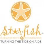 Starfish-logo