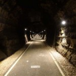 Two-Tunnels-Bath1